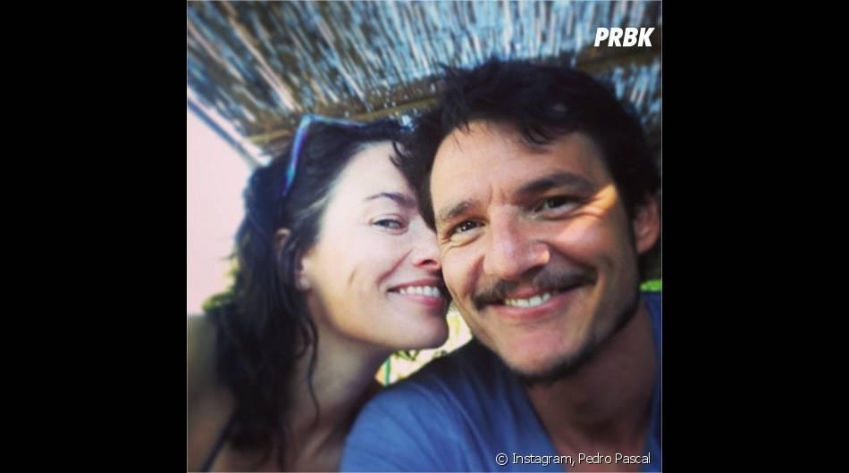 Game of Thrones saison 4 : Pedro Pascal et Lena Headey très proches