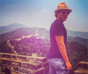 Pedro Pascal (Game of Thrones) : qui est l'interprète d'Oberyn Martell ?