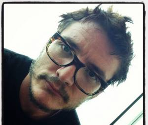 Game of Thrones saison 4 : Pedro Pascal sur Instagram