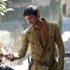 Game of Thrones saison 4 : qui est Pedro Pascal alias Oberyn Martell ?