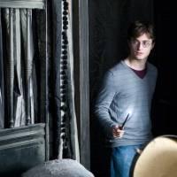 Harry Potter : la pièce de théâtre sera la suite des livres, les premiers détails de l'intrigue !