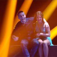 """Danse avec les stars 6 : EnjoyPhoenix """"pétillante"""" pour sa première, Priscilla Betti déjà favorite"""