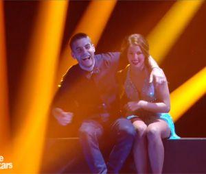 EnjoyPhoenix : sa première prestation dans Danse avec les stars 6