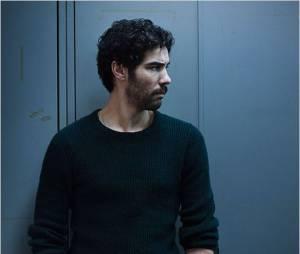 Tahar Rahim (Panthers) se livre sur son amour des séries