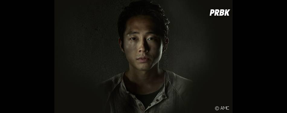 The Walking Dead saison 6, épisode 3 : Glenn est-il mort ?