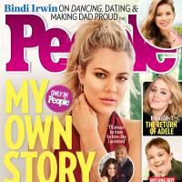 Khloé Kardashian : après une interview polémique, elle pousse un coup de gueule sur Twitter