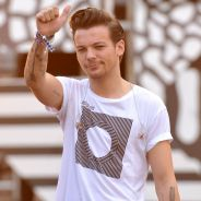 Louis Tomlinson ivre : le One Direction viré de sa chambre d'hôtel ?