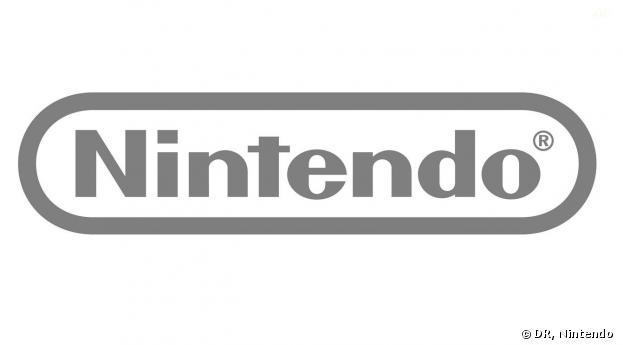 Nintendo se lance dans le jeu mobile et annonce une nouvelle console