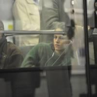"""Kristen Stewart découvre les """"joies"""" du métro à Paris : déprime dans la ligne 14... pour un tournage"""