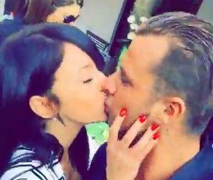 Vincent (Les Ch'tis VS Les Marseillais) : fin du couple avec Jelena