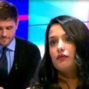"""Karisma (Secret Story 9) confirme avoir embrassé Loïc : """"C'était un petit jeu"""""""