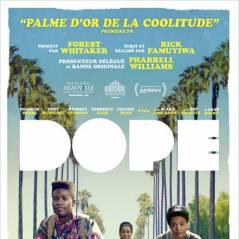 """Dope : la comédie """"feel good"""" de l'année produite par Pharrell Williams débarque au cinéma"""