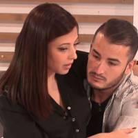 Coralie (Secret Story 9) : Anaïs Camizuli, Amélie Neten... les anciens réagissent à son abandon