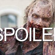 The Walking Dead saison 6 : découvrez le visage de Negan, le grand méchant de la série