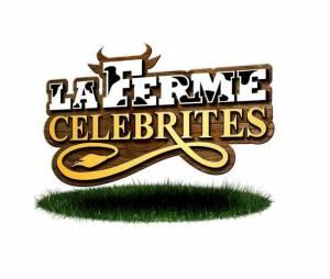 La Ferme Célébrités : de retour à la télévision en 2016 selon Endemol