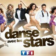 Danse avec les Stars 6 : le prime du 14 novembre annulé après les attentats de Paris