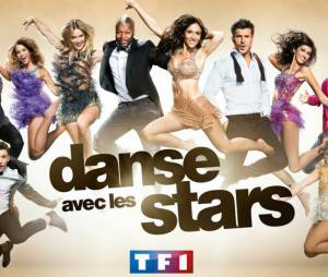 Danse avec les Stars 6 : le prime annulé après les attentats de Paris