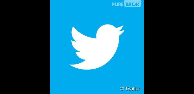 Twitter apr s les coeurs d 39 autres mojis en approche pour r agir aux t - Reagir apres un rateau ...