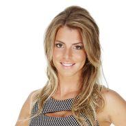 Emilie Fiorelli (Secret Story 9) : gagnante enfin OFFICIELLE, elle parle de son couple avec Rémi