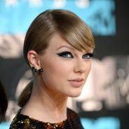 Taylor Swift reine des bonnes actions : elle offre 25 000 livres à des enfants
