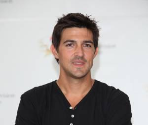 Jean-Pascal Lacoste (Star Academy) va participer à Un dîner presque parfait sur W9