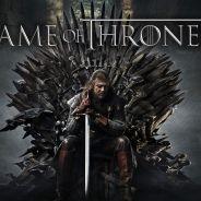 Game of Thrones saison 6 et après ? Emilia Clarke officialise la date de fin de la série