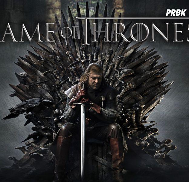 Game of Thrones : Emilia Clarke révèle que la série s'arrêtera après la saison 8