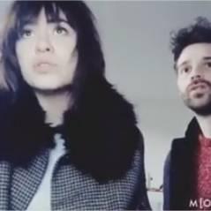 Plus belle la vie : Marie Drion et Julien Bravo en couple ? L'actrice pousse un coup de gueule