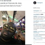 Maitre Gims VS JoeyStarr : paroles pourries VS tournée des Carrefours, le nouveau clash