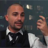 Bertrand Chameroy : pourquoi s'est-il rasé le crâne ? Il raconte son gros fail capillaire