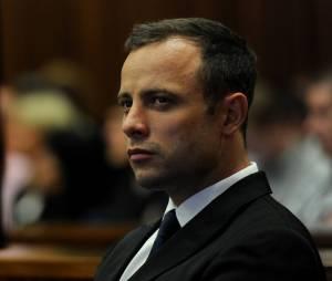 Oscar Pistorius bientôt de retour en prison ? L'athlète a été reconnu coupable de meurtre avec préméditation