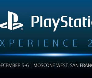 Final Fantasy 7 Remake, Uncharted 4... 5 trailers à retenir du PlayStation Experience 2015