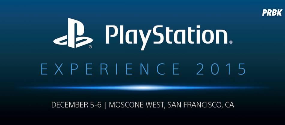 Final Fantasy 7 Remake, Uncharted 4... 5 trailers à retenir du PlayStation Experience 2015