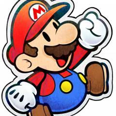 Mario & Luigi - Paper Jam Bros : 5 raisons de se plier en quatre pour sauver la Princesse !