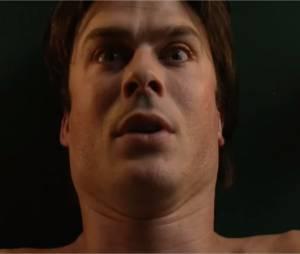 The Vampire Diaries saison 7, épisode 10 : bande-annonce