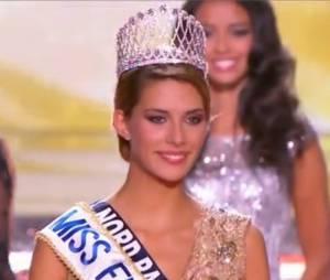 Camille Cerf (Miss France 2015) se confie sur ses projets