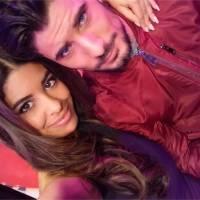 Ali et Alia (Secret Story 9) en couple ? Ils démentent mais...