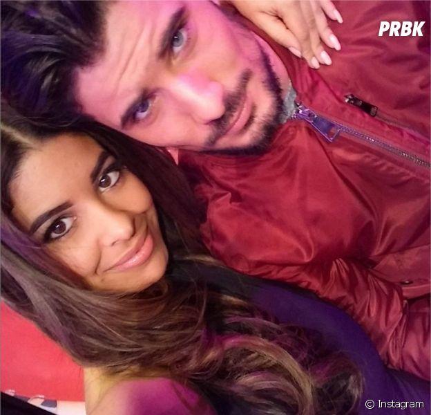 Ali et Alia en couple après Secret Story 9 ?