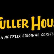 La Fête à la maison de retour sur Netflix : les premières images enfin dévoilées