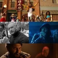 Jason Derulo, Ibrahim Maalouf, Toxic Avenger, Jul & Alonzo... Les meilleurs clips de la semaine