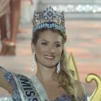 Miss Monde 2015 : Mireia Lalaguna Royo gagnante, Twitter crie au scandale