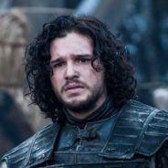Game of Thrones saison 6 : cet acteur français a refusé de jouer dans la série... deux fois !