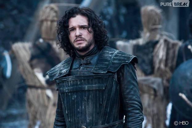 Game of Thrones : découvrez quel acteur français a refusé de jouer deux fois dans la série
