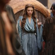 Game of Thrones saison 6 : l'étrange anecdote de Natalie Dormer (Margaery) sur son rôle