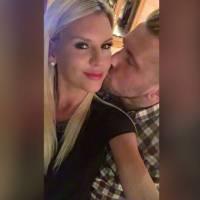 Amélie Neten : jolie déclaration d'amour à son petit-ami sur Twitter