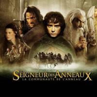 Le Seigneur des Anneaux : que deviennent les acteurs depuis la fin de la saga ?