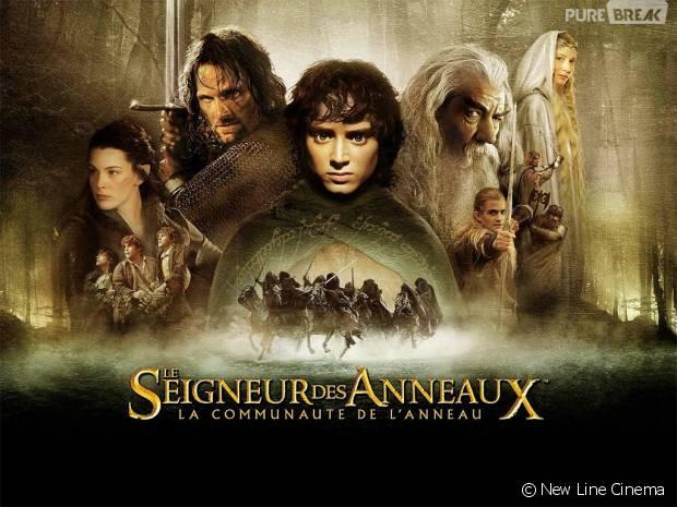 choisir authentique meilleure qualité aspect esthétique Le Seigneur des Anneaux : que deviennent les acteurs depuis ...