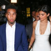 Kylie Jenner trompée par Tyga ? Un mannequin affirme avoir couché avec lui