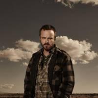 Better Call Saul saison 2 : Aaron Paul prêt pour le retour de Jessie