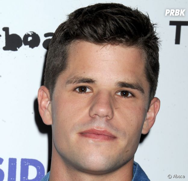 Charlie Carver gay : l'acteur de Teen Wolf et de Desperates Housewives fait son coming-out